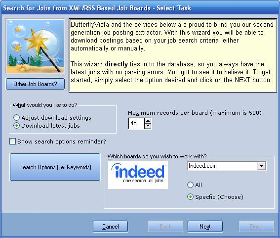 (image: http://wiki.butterflyvista.com/Images/Products/Jobfish/Screenshots/Jobfish - XMLRSS - Wizard.JPG)